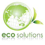 eco_solutions_optimized