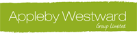 appleby westward website 1