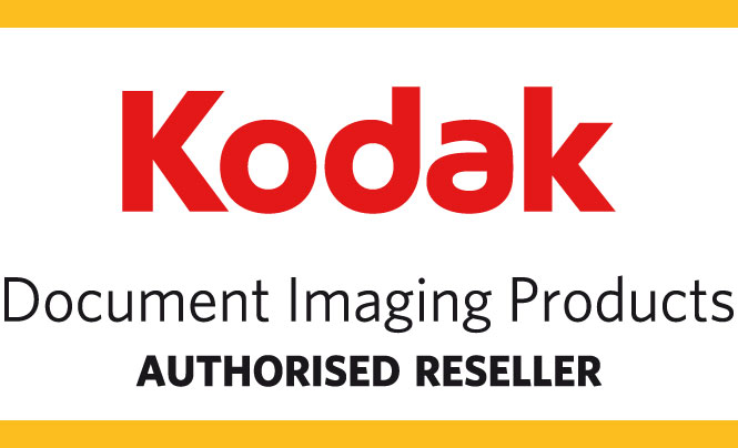 Kodak Capture Pro & Business Scanners